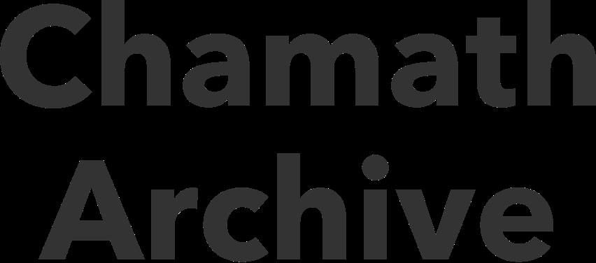 Chamath Archive